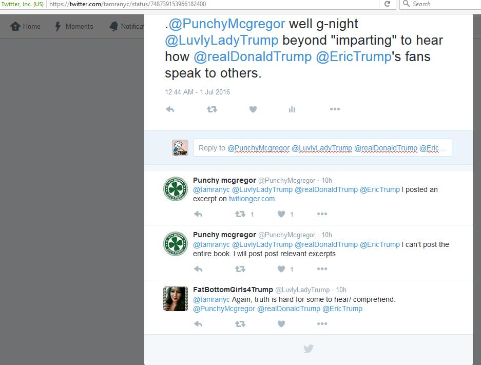 @Punchy_McGregor