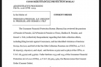 it took 20-years, but Pressler & Pressler finally got its ass handed to them http://files.consumerfinance.gov/f/documents/201604_cfpb_consent-order-pressler-pressler-llp-sheldon-h-pressler-and-gerard-j-felt.pdf