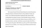 it took 20-years, but Pressler & Pressler finally got its ass handed to them http://files.consumerfinance.gov/f/documents/201604_cfpb_consent-order-pressler-pressler-llp-sheldon-h-pressler-and-gerard-j-felt.pdf